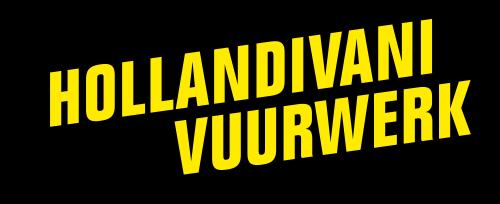 Hollandivani Home